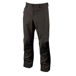 Pantalon Softshell Phantom