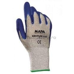 Manusi Protectie Kroflex 840