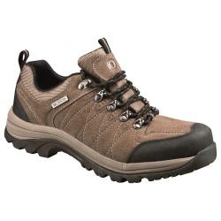 Pantofi trekking