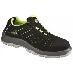 Pantof de protectie ESD-S1P