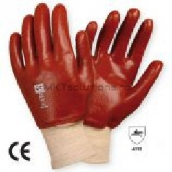 Manusi Protectie Red Point