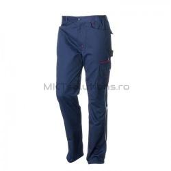 Pantalon clasic Andura