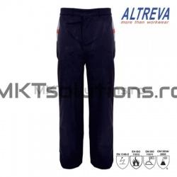 Pantalon de protectie Baekelenad