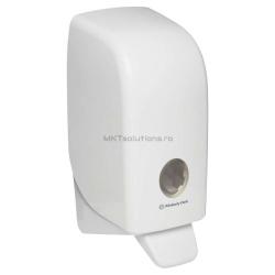 Sistem de dozare pentru sapun