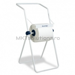 Dispenser metalic profesional