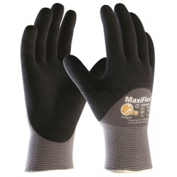 Manusa protectie MaxiFlex-ATG