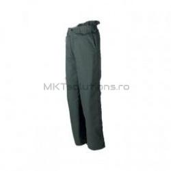 Pantalon Forestier