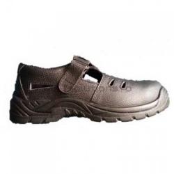 Sandale Protectie Aaren S1