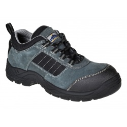 Pantof de protectie Trekker