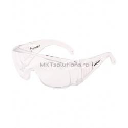 Ochelari Protectie V1011E