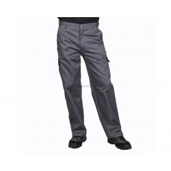 Pantalon Combat