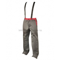 Pantalon sudor Matthew 02