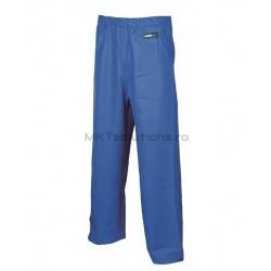 Pantaloni Aqua