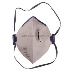 Semimasca protectie FFP2 AP322