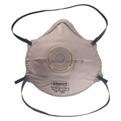 Semimasca Protectie FFP2