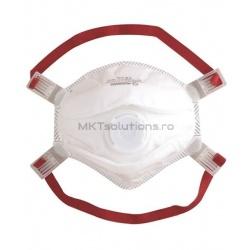 SemiMasca Protectie FFP3 Shield