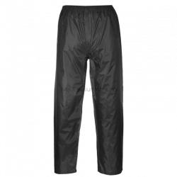 Pantalon clasici de ploaie