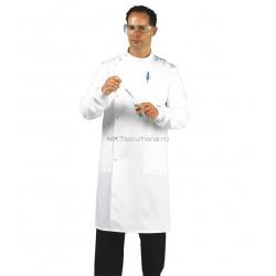 Halat Howie-laborator