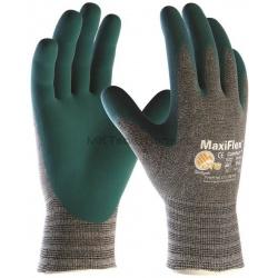 Manusi MaxiFlex®Comfort™