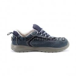 Pantofi Protectie Ashton S1