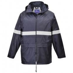 Jacheta de ploaie Iona