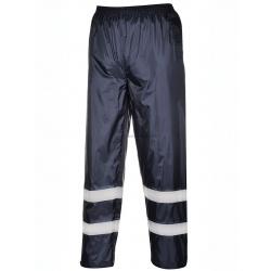 Pantalon de ploaie Iona