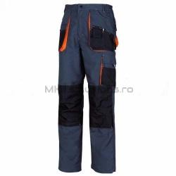 Pantalon clasic Richard