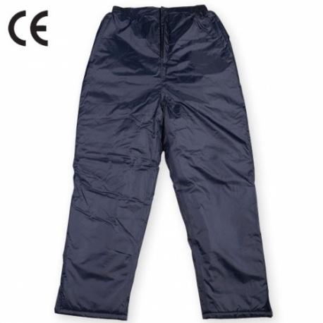 Pantalon Vatuit Impermeabil