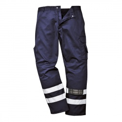 Pantalon Iona Safety Combat