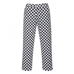 Pantalon Harrow Chefs