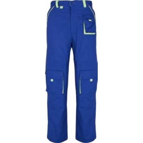 Pantalon Tonga Clasic