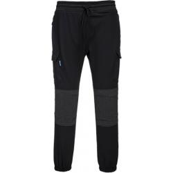 KX3 Pantaloni Flexi