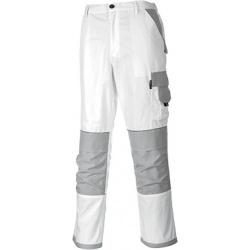 Pantalon Painters Pro