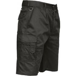 Pantaloni Scurti Combat