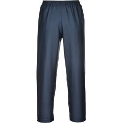 Pantaloni Sealtex™ AIR