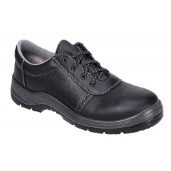 Pantofi Steelite Kumo S3