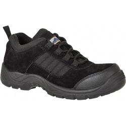 Pantofi Trouper Portwest Compositelite S1