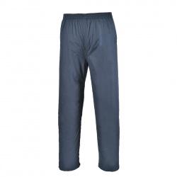 Pantalon Respirabil Ayr