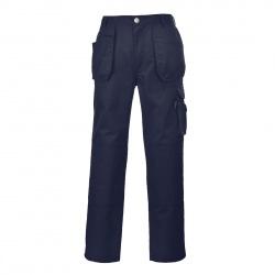 Pantaloni Slate Holster