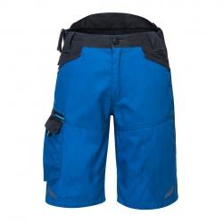 WX3 Pantaloni Scurti