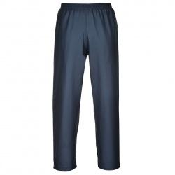 Pantaloni Sealtex™ Classic