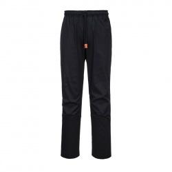 Pantaloni MeshAir Pro