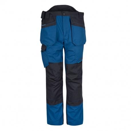 WX3 Pantaloni Holster