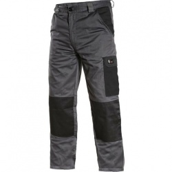 Pantalon de lucru clasic Cefeus
