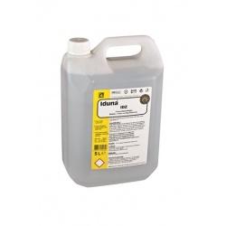 Dezinfectant concentrat pt suprafete, avizat MS, TP4, bidon 5 kg