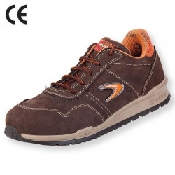 Pantofi Protectie Yashin S3 SRC