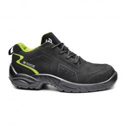 Pantof protectie S3 Chester