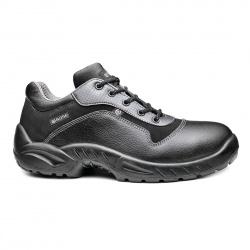Pantof de protectie S3 Etoile