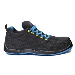 Pantof Marathon