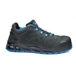 Pantof premium de protectie K-Road